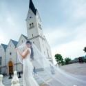 留住人生最美好的時光 哈施塔特個人婚紗相