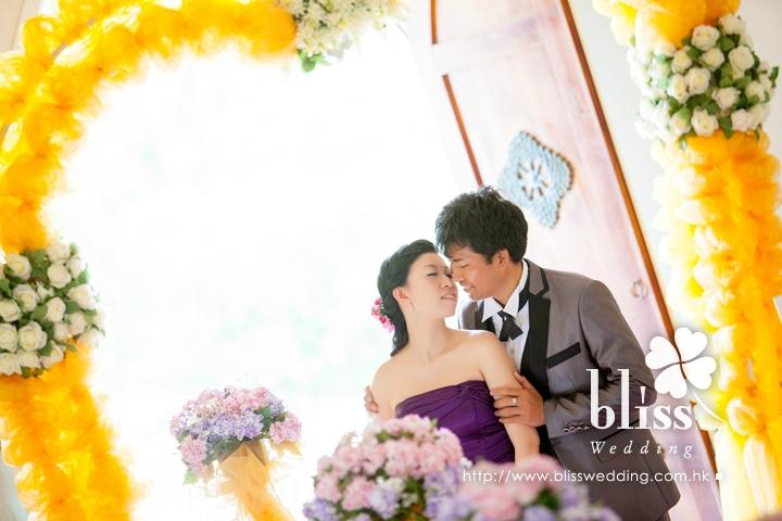 婚紗城,婚紗攝影,blisswedding,B001149,04