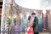 Angee & Albert (香港 婚紗攝影 Feb 2013)