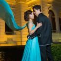 Victoria & Lung (香港 婚紗攝影 Mar 2013)