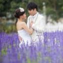Maggie & Ming (婚紗城 婚紗攝影 Dec 2012)