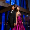 Joanne & Ho (香港 婚紗攝影 Dec 2013)