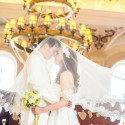 Caroline & Tommy (哈施塔特 婚紗攝影 Mar 2014)
