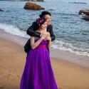 Alice & Dickson (香港 婚紗攝影 Jun 2014)