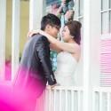 Bell & Fai (婚紗城 婚紗攝影 Jun 2014)