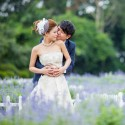 Kristina & Alan (婚紗城 婚紗攝影 Aug 2014)