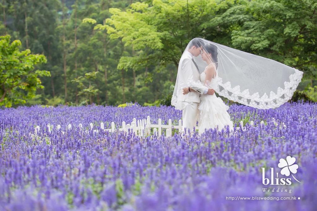 Bliss Wedding 以專業婚紗攝影度,時尚婚紗攝影風格,吸引婚紗攝影價錢,讓你享受不一樣的婚紗攝影服務。