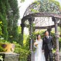 Fion & Angus (香港 婚紗攝影 Jul 2015)