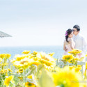 Macy & Ken (玫瑰海岸 婚紗攝影 Sep 2015)