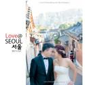 韓式唯美浪漫.首爾