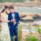Tammy & Thomas (香港 婚紗攝影 April 2017)