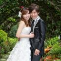 Hilde & Kamiry (香港 婚紗攝影 Mar 2013)