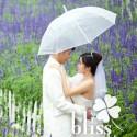 Michelle & Jack (婚紗城 婚紗攝影 Aug 2012)