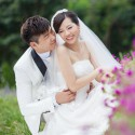 Fa & Liang (婚紗城 婚紗攝影 Jun 2013)