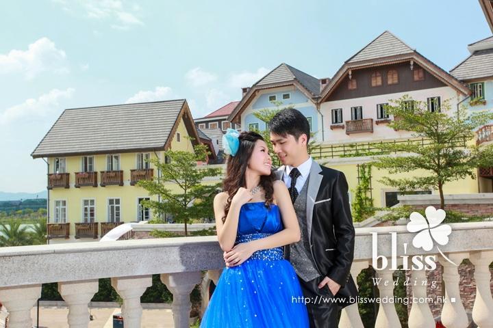 哈施塔特,婚紗攝影,blisswedding,B001371,04