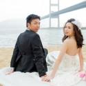 Mei & Fai (香港 婚紗攝影 Mar 2013)