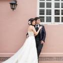 Ada & Jack (香港 婚紗攝影 Apr 2014)