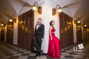 Wawa & Danny (香港 婚紗攝影 Dec 2014)