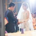 Sharon & Joe (婚禮.攝影 Dec 2014)