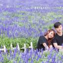 Mon & Hon (婚紗城 婚紗攝影 Apr 2015)